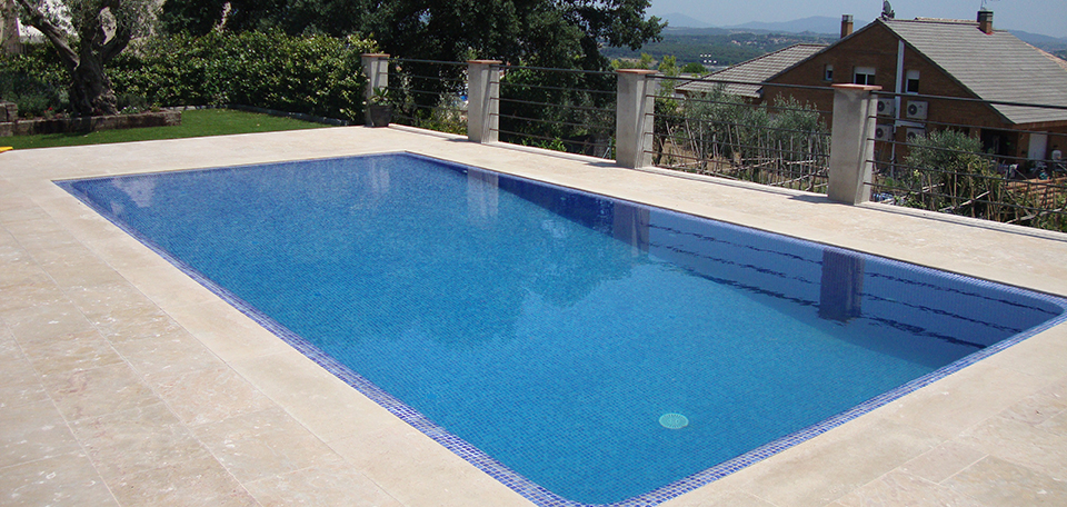can farell piscinas